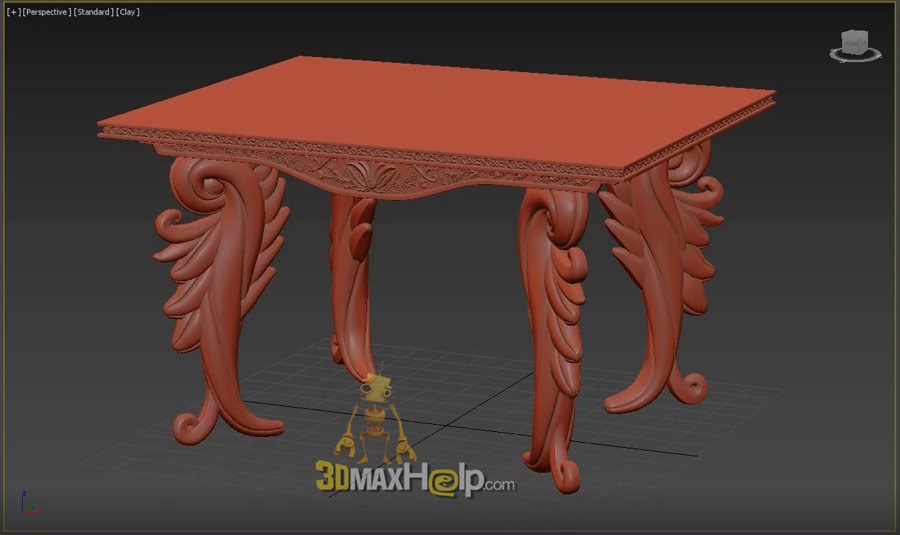 polydetail ornament plugin for 3dsmax 3dmaxhelp