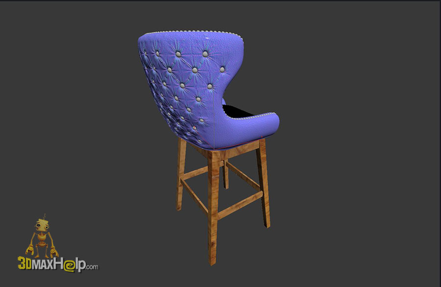 12 Chair evermotion 045