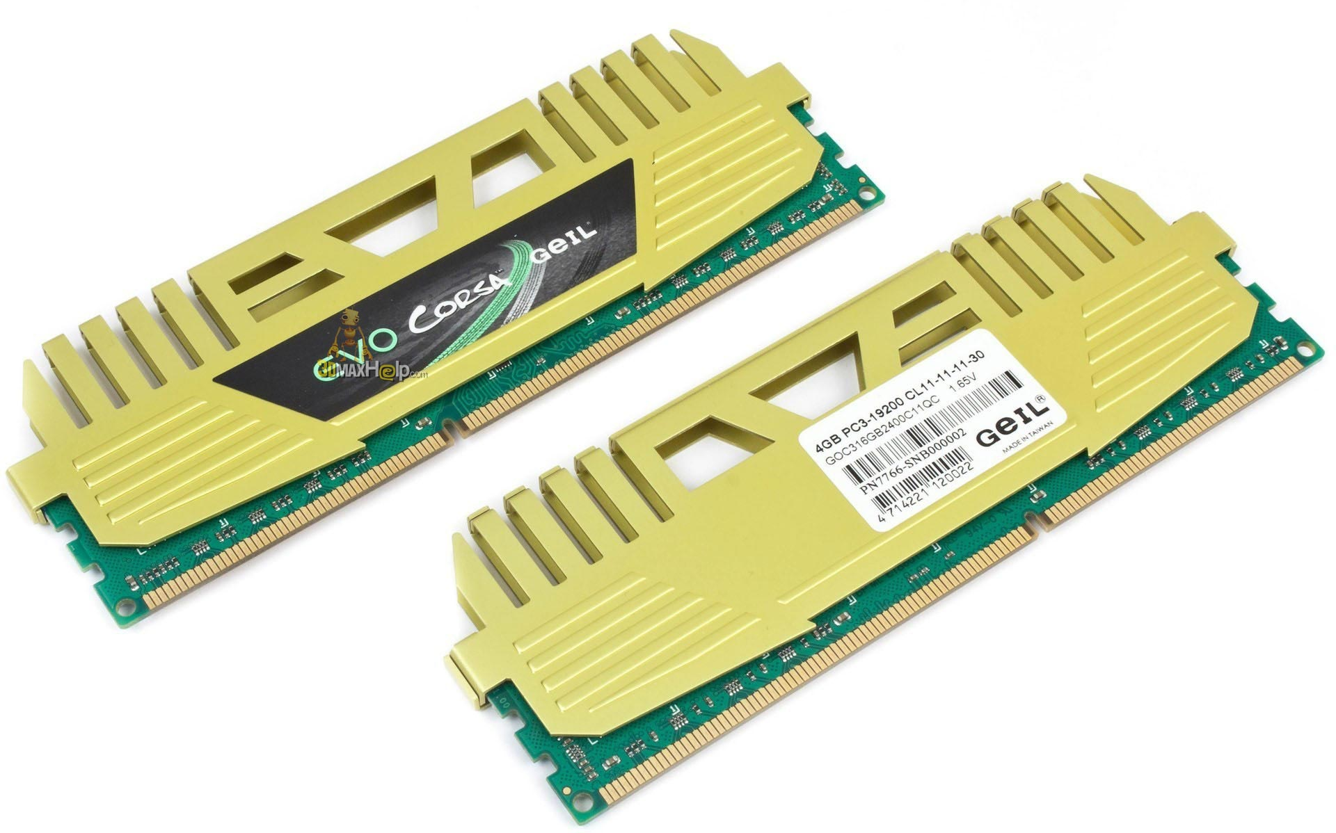 geil-evo-corsa-8gb-ddr3-2400-cl11-kit